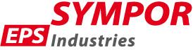 EPS Industries GmbH -